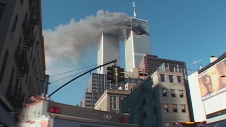 s01e02 — The South Tower