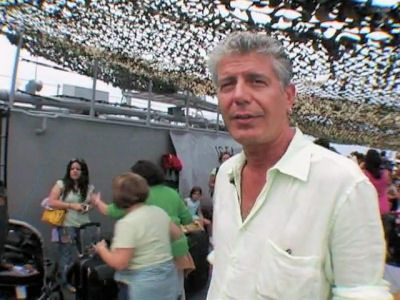 s02 special-2 — Anthony Bourdain in Beirut