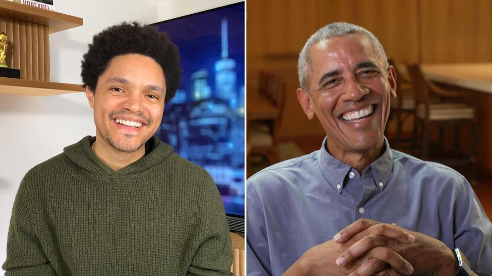 s2020e200 — Barack Obama