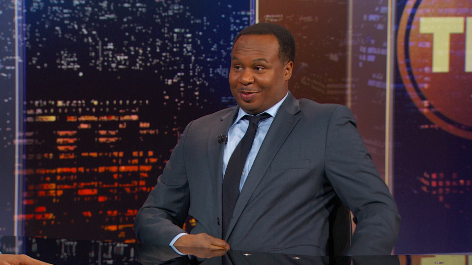 s2017 special-6 — The Best of Roy Wood Jr.