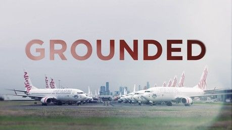 s2020e21 — Grounded