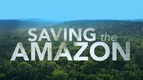 s2020e08 — Saving the Amazon