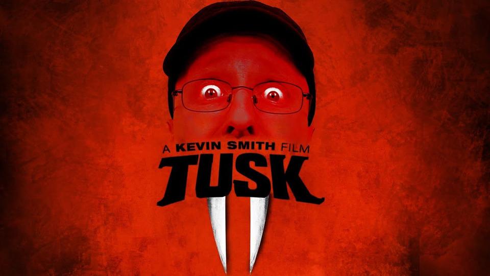 s13e44 — Tusk