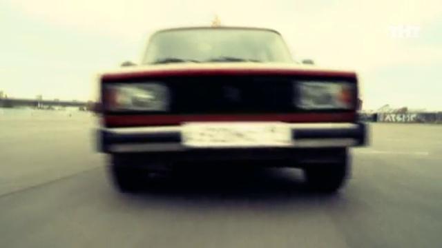 s01e04 — Мама, хочу машину!