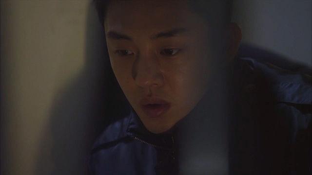 s01e04 — Episode 4