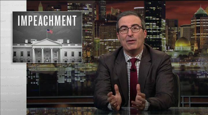 s06e15 — Impeachment