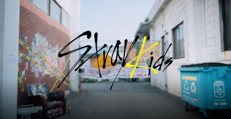s2018e144 — [MV] «Awkward Silence»