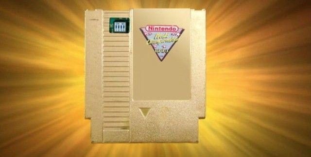 s06e03 — Nintendo World Championships