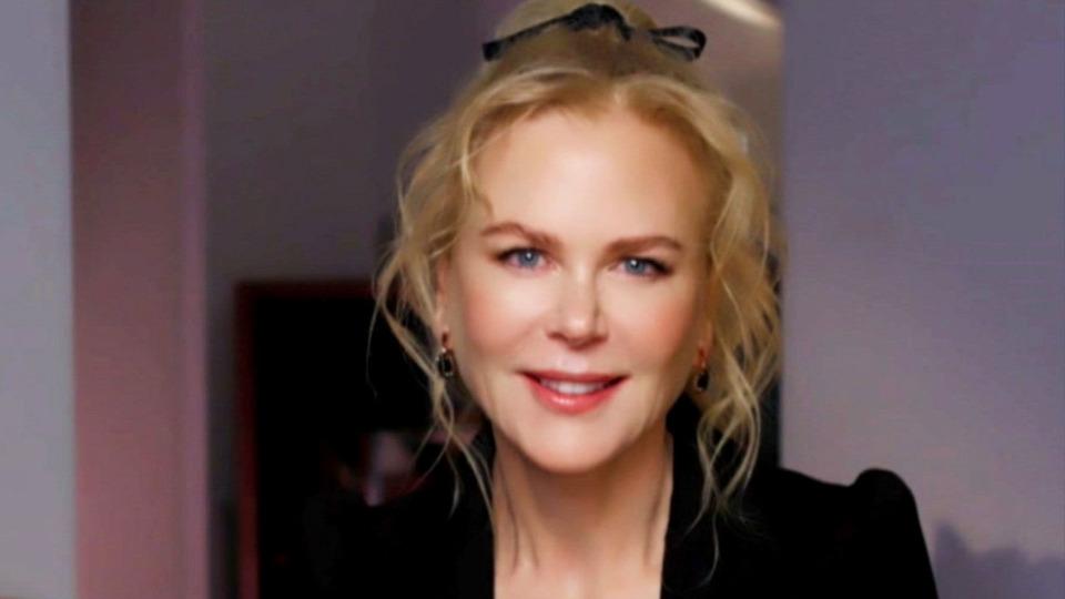 s2021e10 — Nicole Kidman, Cole Sprouse, Henry Hall