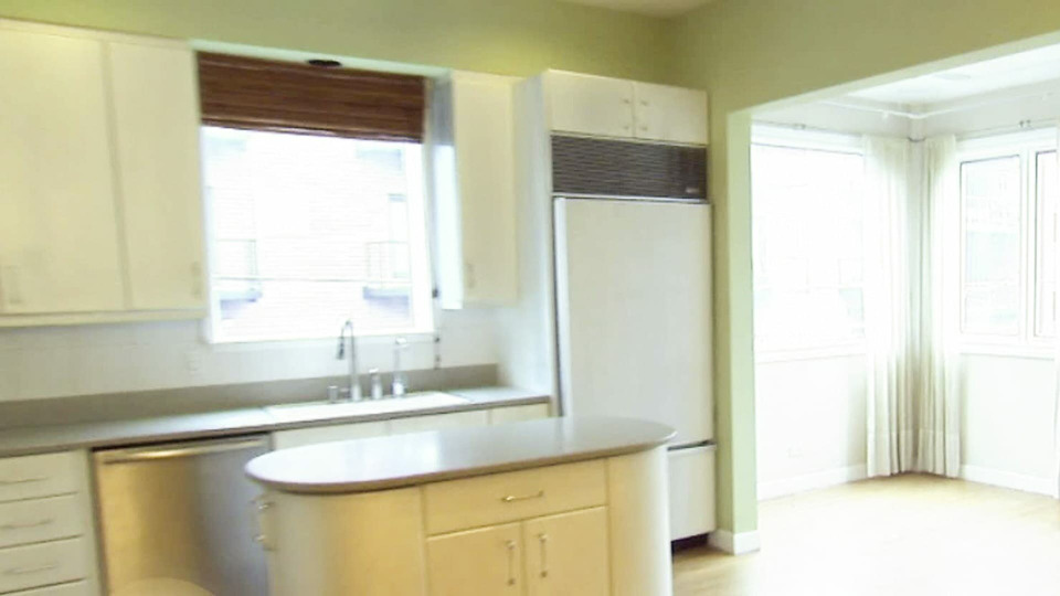 s2016e07 — Unexpected Expenses Threaten a Chicago Family's Remodel