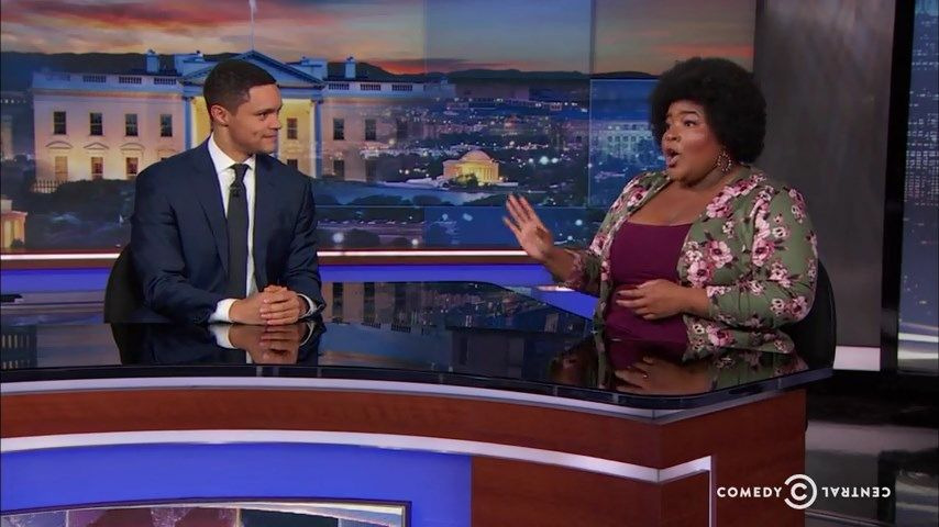 s2018 special-9 — Your Moment of Them: The Best of Dulcé Sloan