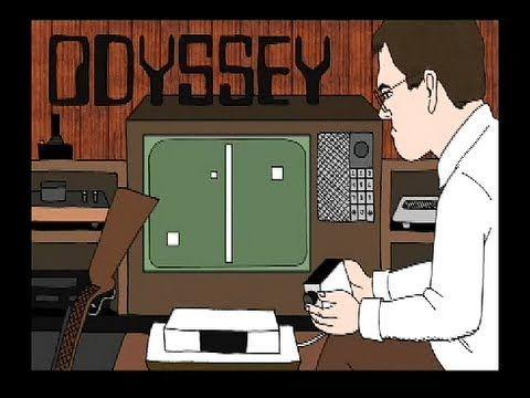 s04e04 — The Odyssey
