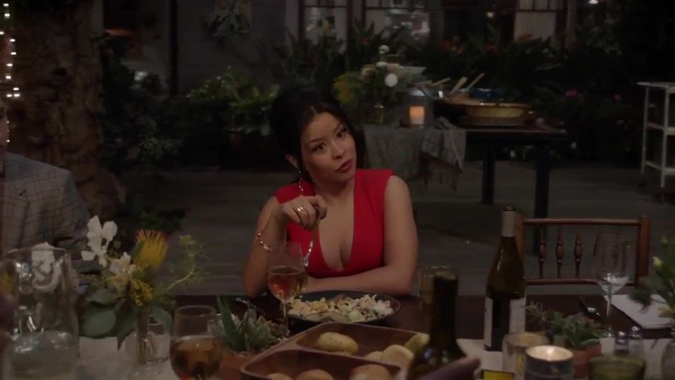 s05e20 — Meet the Fosters