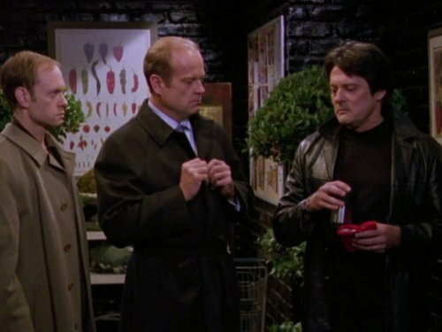 s10e18 — Roe to Perdition