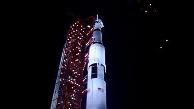 s01e05 — Apollo 17: Last Mission to the Moon
