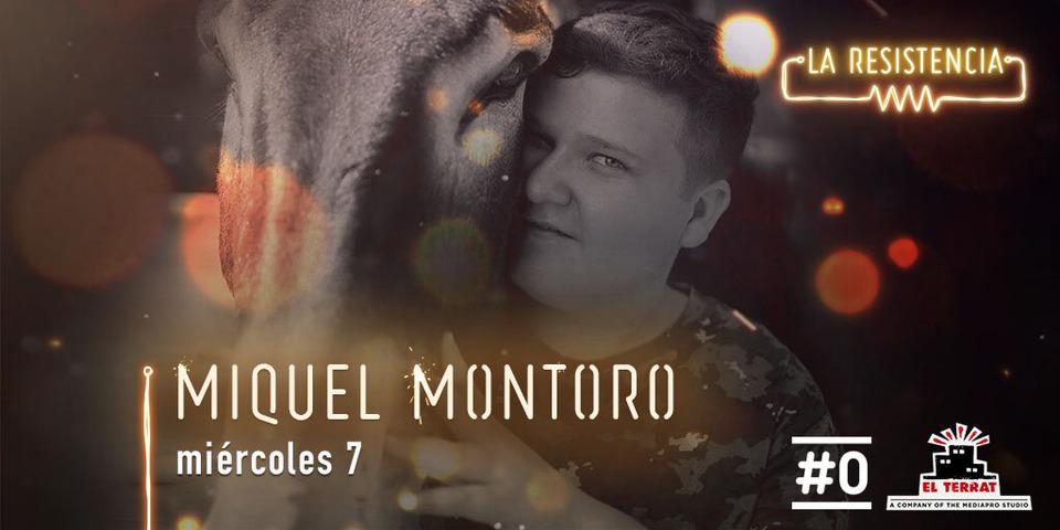 s04e104 — Miquel Montoro
