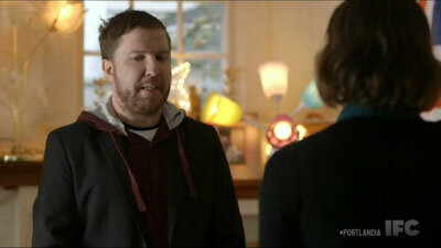 s04e08 — Late in Life Drug Use