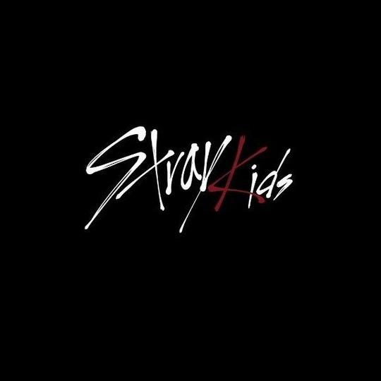 s2021e207 — HAPPY CHUSEOK from Stray Kids 🧡
