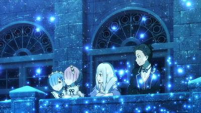 s01 special-26 — OVA 1 - Memory Snow