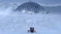 s06e04 — Frozen
