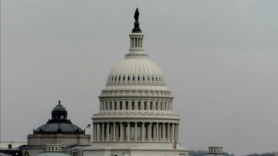s01e03 — The Capital Threat
