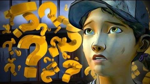 Watch The Walking Dead Season 2 Online - SideReel