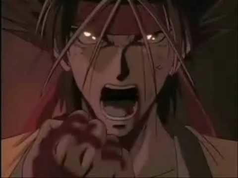s02e19 — Crash! The Lethal Punch, Futae no Kiwami!