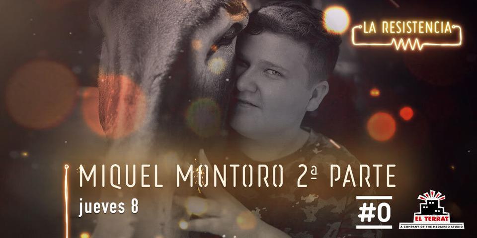 s04e105 — Miquel Montoro 2ª Parte