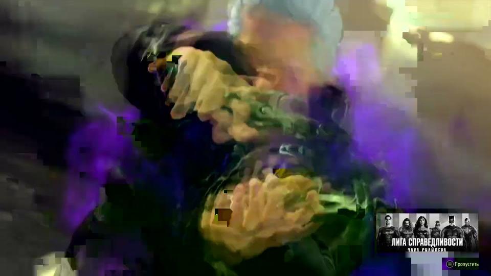 s2021e63 — Yakuza: Like a Dragon #12
