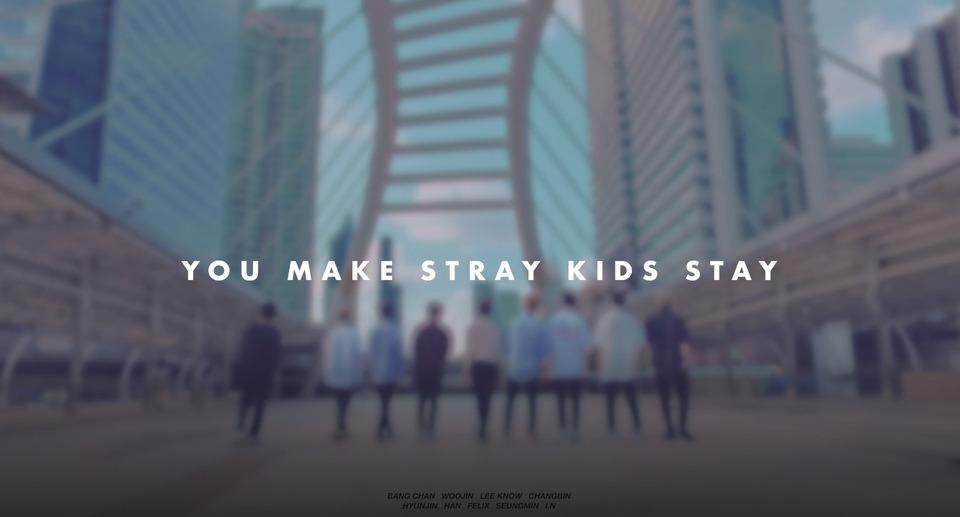 s2018e212 — [Street Ver.] «My Side»
