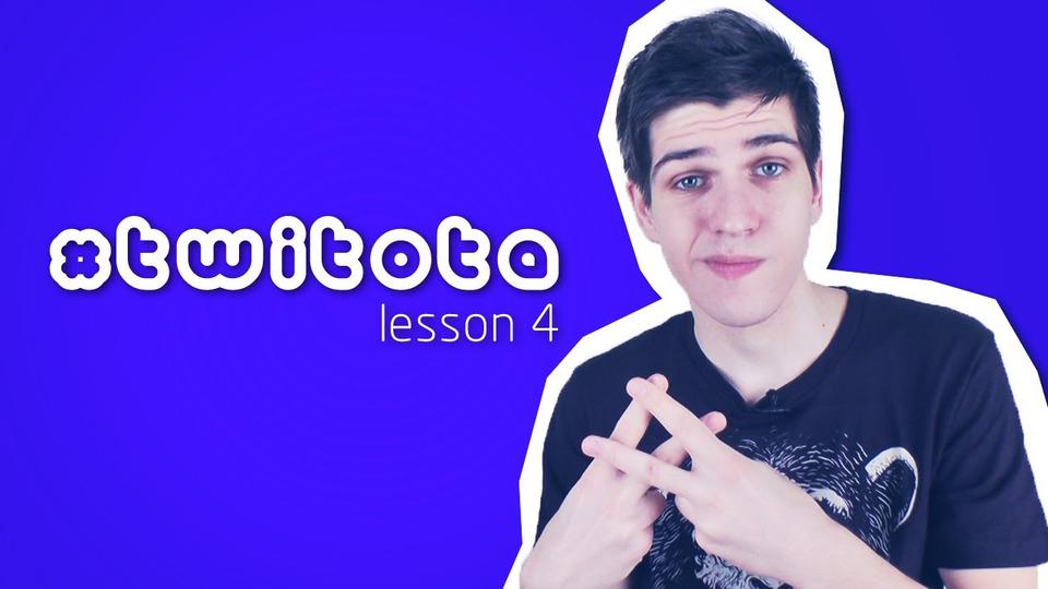 s02e06 — Уроки твиттера. Хэштеги и фейки
