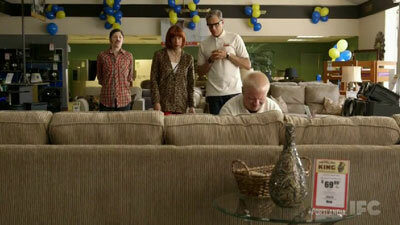 s04e04 — Pull-Out King