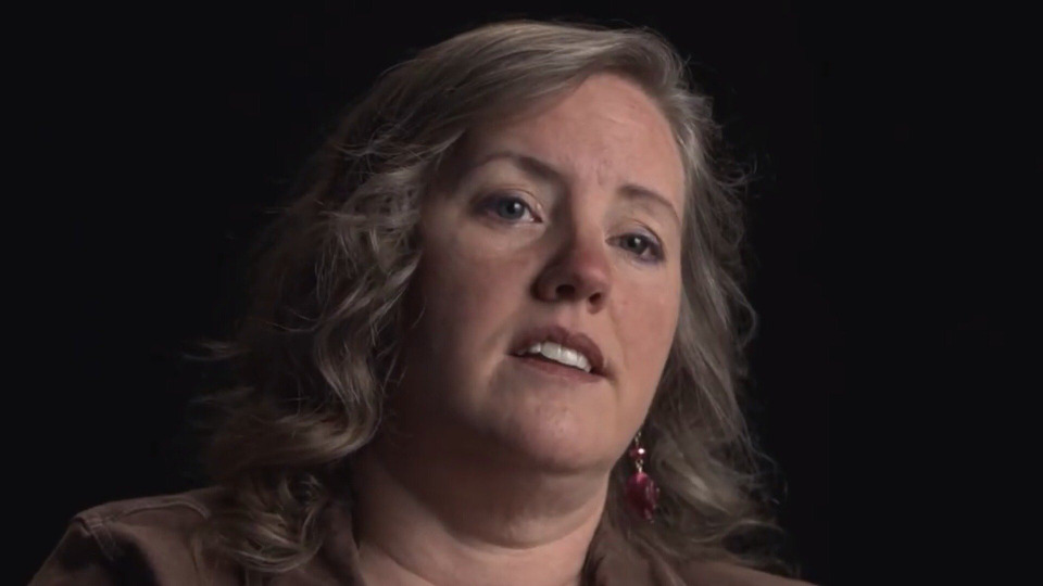 s06e01 — Finding Susan Powell Part 1: The Secret They Couldn't Talk About