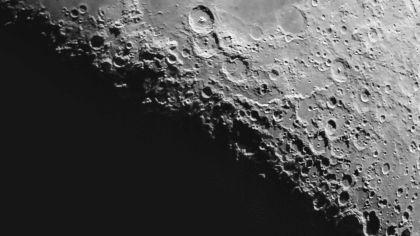 s01e08 — Secrets of the Moon Nazis