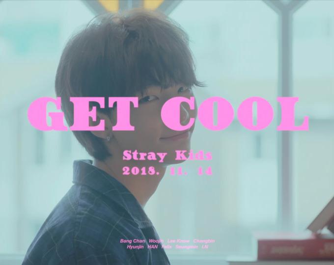 s2018e232 — [Teaser] «Get Cool»