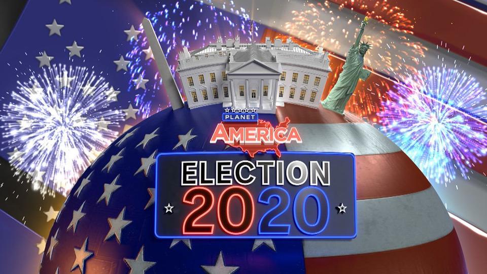 s2020e40 — USA Votes Special