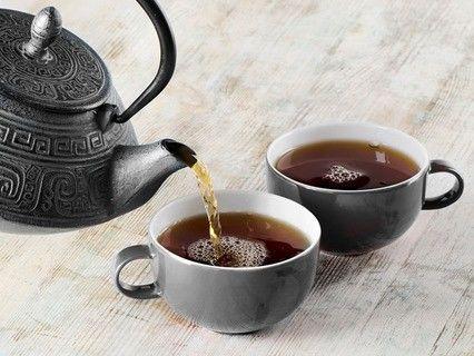s05e25 — 164 Чайная бесцеремония