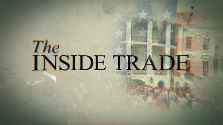 s2020e02 — The Inside Trade
