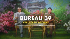 s2020e17 — Bureau 39 - Kim's Cash Machine