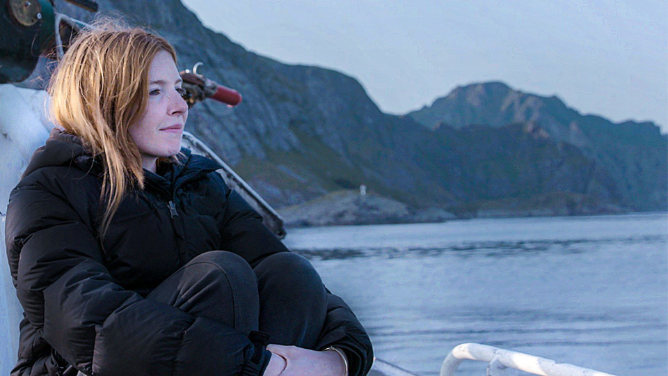 s07 special-20 — The Whale Hunters
