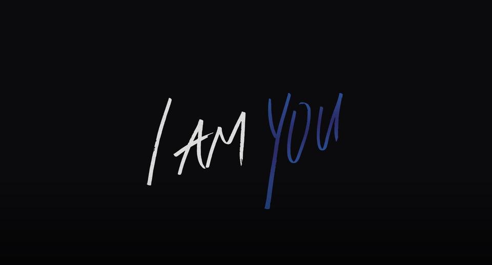 s2018e194 — [Teaser] «I am YOU» #1