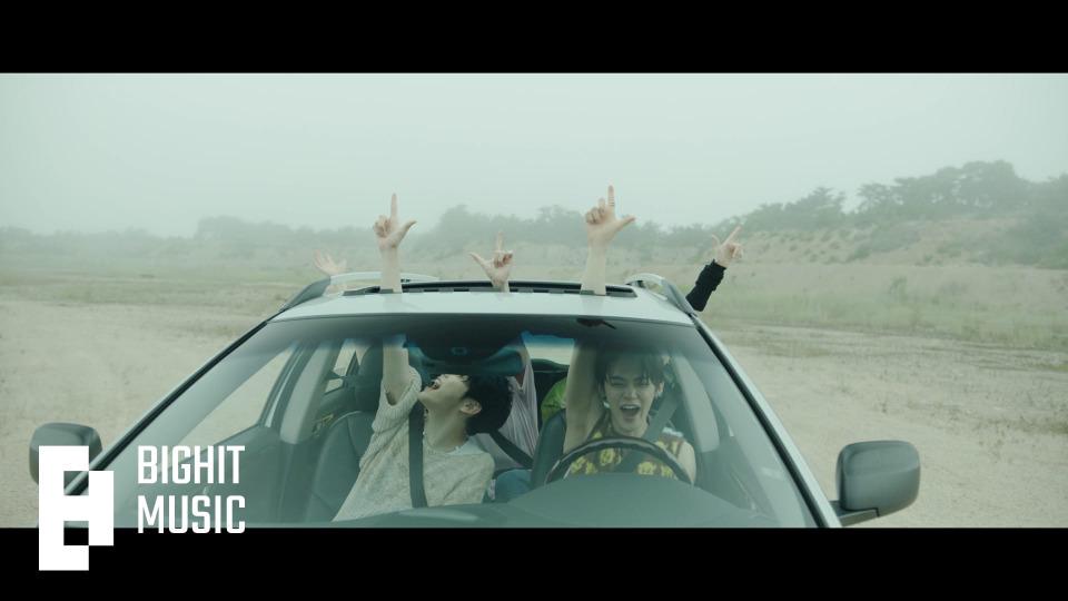 s2021e119 — [MV] «LO$ER=LO♡ER»