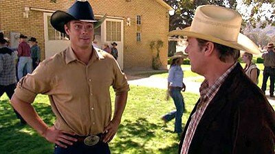 s05e12 — I Could Eat a Horse