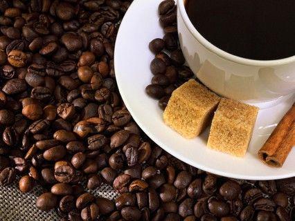 s05e08 — 147 Мутный кофе