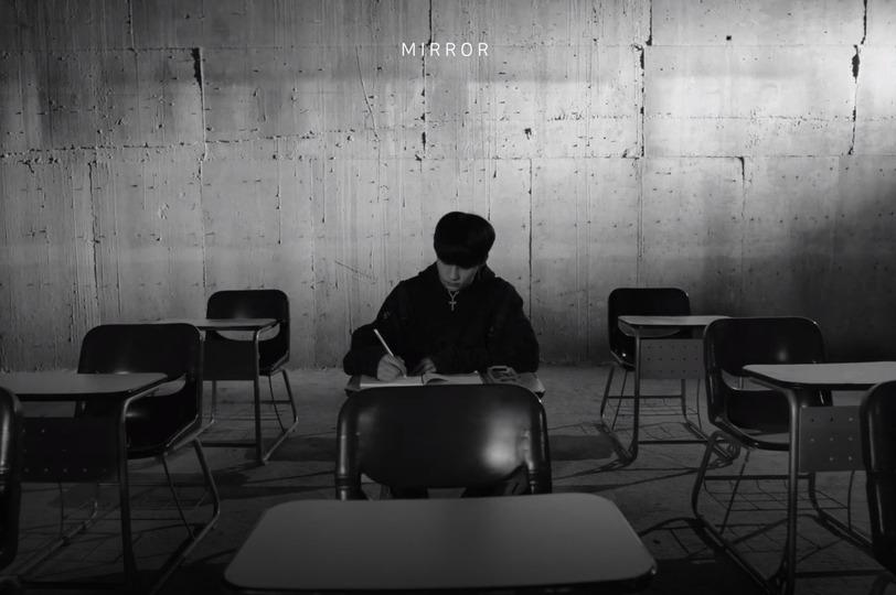 s2018e65 — [Performance] «Mirror»