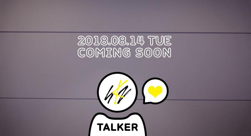 s2018e115 — [Teaser] SKZ-TALKER