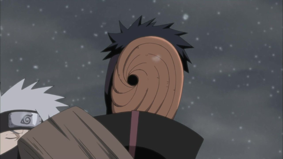 s14e01 — Naruto Enters the Battle!