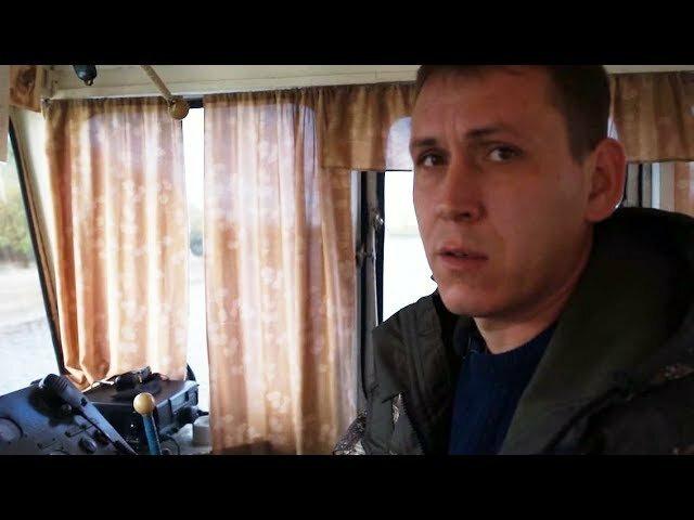 s01e12 — Народу много, он один: история тавдинского паромщика