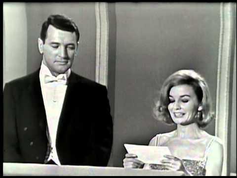 s1965e01 — The 37th Annual Academy Awards