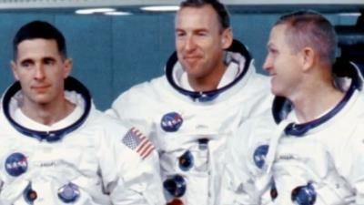 s01e01 — Apollo 13: The Secret History